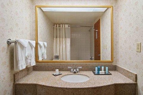 фото Hilton Orlando/Altamonte Springs 488238449