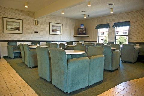 фото Best Western Clovis Inn & Suites 488239169