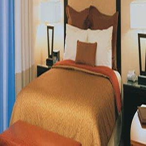 фото One Washington Circle-A Modus Hotel 488239345