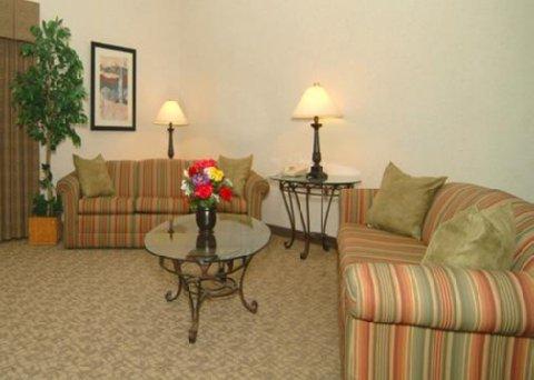 фото Sleep Inn and Suites Davenport 488239587