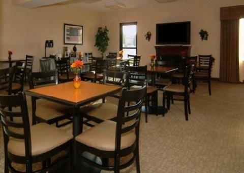 фото Sleep Inn and Suites Davenport 488239589