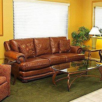 фото Mountain Home Inn 488239620