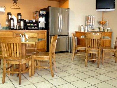 фото Best Western Sonora Inn 488239862