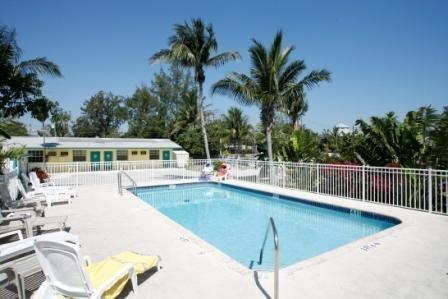 фото Blackfin Resort and Marina 488240210