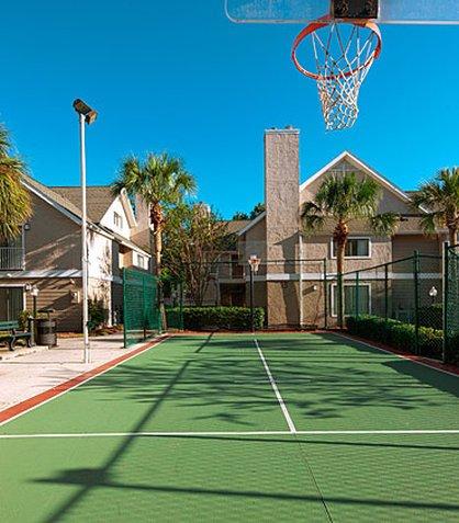фото Residence Inn Jacksonville Baymeadows 488240443