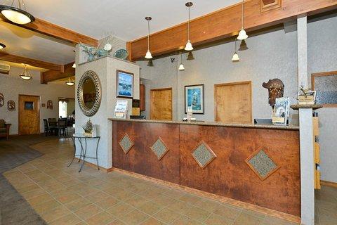 фото BEST WESTERN PLUS Holiday Hotel 488240593