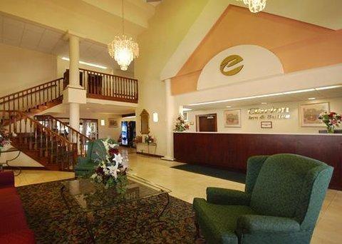 фото Clarion Inn & Suites Northwest 488240975