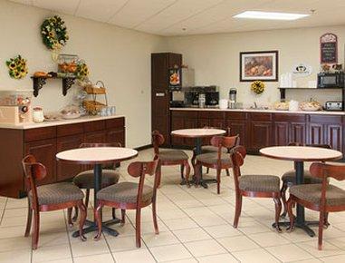 фото Super 8 Motel - Grove City 488242596