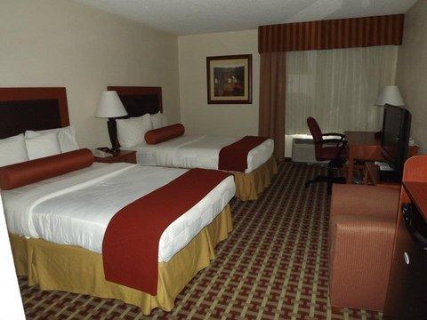 фото Best Western Plus Marion Hotel 488242635