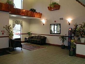 фото Comfort Inn Sellersburg 488242694