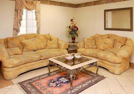 фото Comfort Inn Decatur 488243159