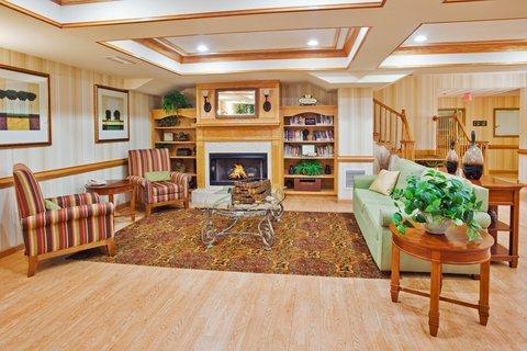 фото Country Inn & Suites McDonough 488243442