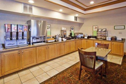фото Country Inn & Suites McDonough 488243448