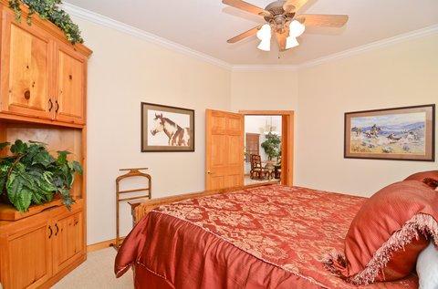 фото Best Western Dinosaur Valley Inn & Suites 488243466