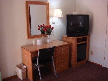 фото King`s Rest Motel 488243615