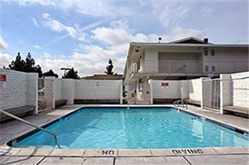 фото Motel 6 Woodland - Sacramento Area 488243632