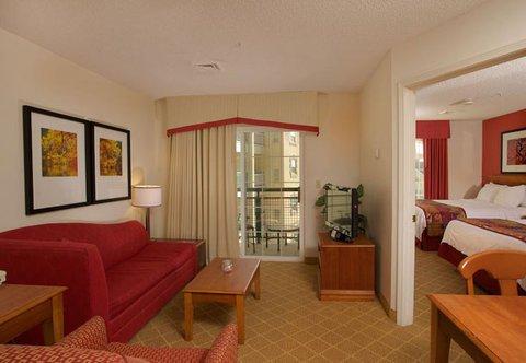 фото Residence Inn by Marriott Springfield 488243783