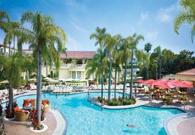 фото The Ritz-Carlton, Laguna Niguel 488244281