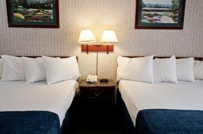 фото Best Western Inn & Suites 488244614