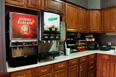 фото Best Western Inn & Suites 488244619
