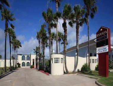 фото Ramada Limited South Padre Island 488244890