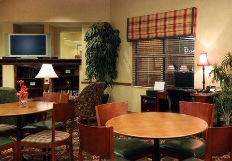 фото Residence Inn by Marriott Roseville 488245930
