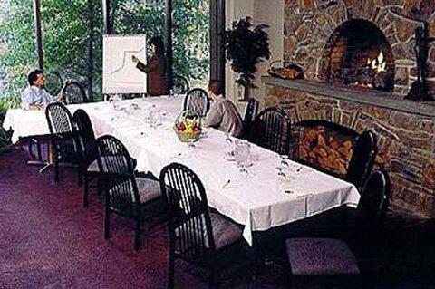 фото Chateau Resort at Camelback 488246002