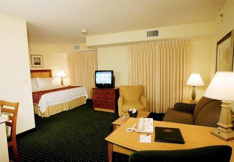 фото Residence Inn Hanover Lebanon 488246024