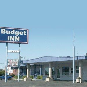 фото Budget Inn Albany 488246337