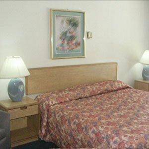 фото Budget Inn Albany 488246342
