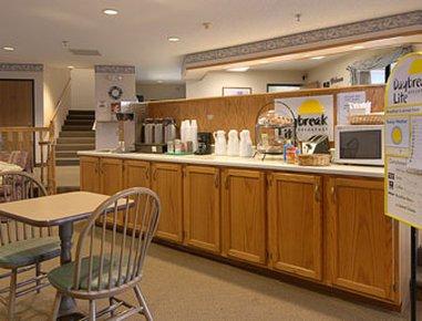 фото Days Inn Sturgis 488246377