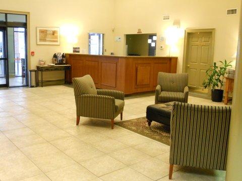 фото Holiday Inn Express Pelham- Oak Mountain Park Area 488246703