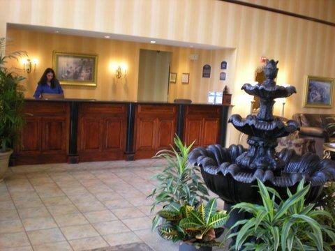 фото Holiday Inn Express Hotel & Suites Blythewood 488247986