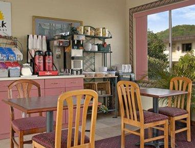 фото Staybridge Suites Knoxville Oak Ridge 488249315