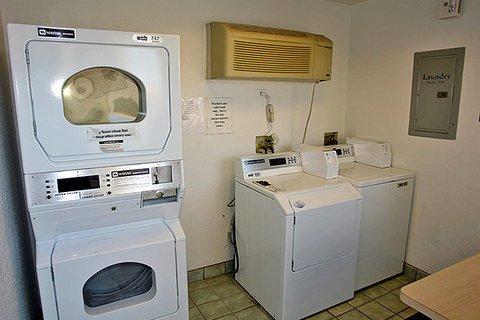 фото Motel 6 Redding Central 488249525