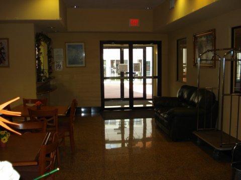 фото Residence Inn Killeen 488249705