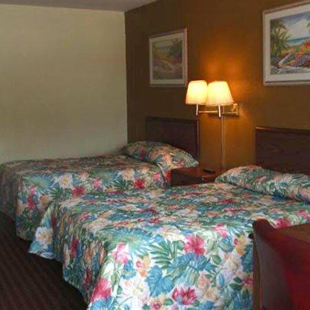 фото Travelers Budget Inn - Pocomoke 488249834