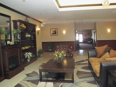 фото La Quinta Inn & Suites Woodward 488250151