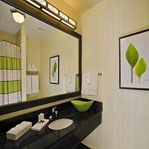 фото Fairfield Inn & Suites Houston Channelview 488250726