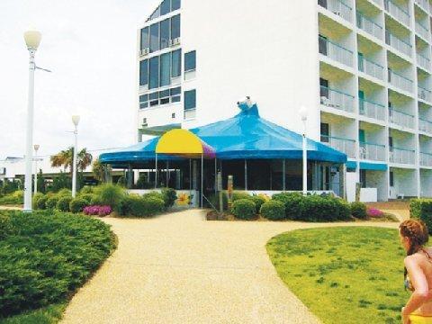 фото Newcastle Hotel 488251919