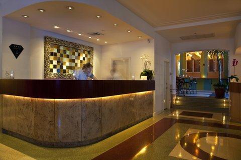 фото The Hotel of South Beach 488252798