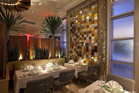 фото The Hotel of South Beach 488252804