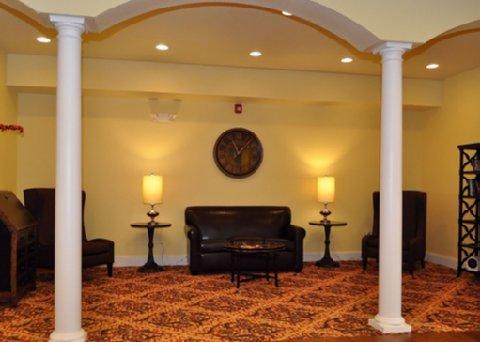 фото Comfort Inn And Suites Orange 488252912