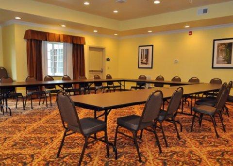 фото Comfort Inn And Suites Orange 488252919