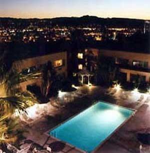 фото Grand Vista Hotel 488253221