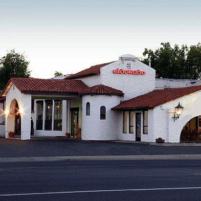 фото Eldorado Inn 488253815