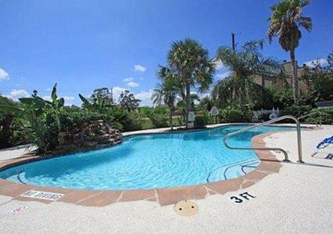 фото Quality Inn & Suites Yacht Club Basin 488254282