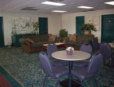 фото Murfreesboro Knights Inn 488254388