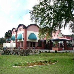 фото Bella Oasis Hotel 488256484