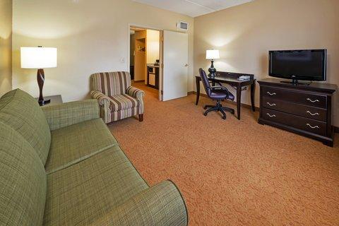 фото Country Inn & Suites - Atlanta Six Flags 488257481